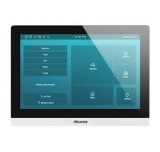 Akuvox C317A Smart Android Indoor Monitor (Camera, WiFi)