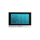 Akuvox C315S 7´´ Android Indoor Monitor