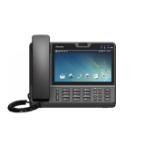 VP-R48G Android Video Phone